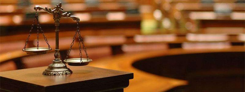 请律师打官司一般要多少钱?