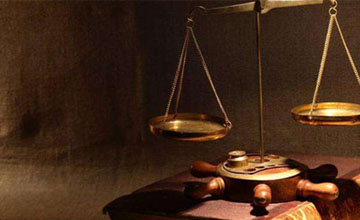 打官司赢了诉讼费和律师费谁负责?