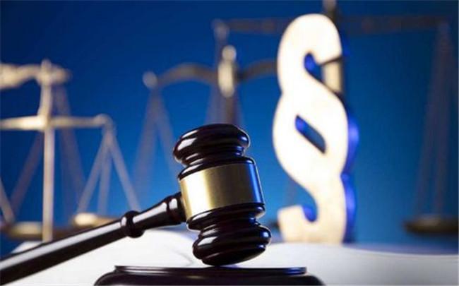 死刑复核需要律师吗?