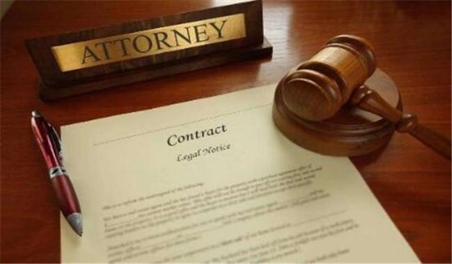 律师收了钱该做哪些事?