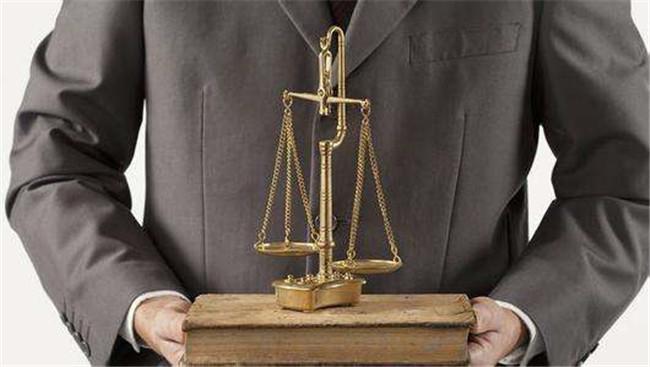 合肥请刑事律师多少钱?