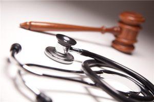 律师分享:9个步骤学会医疗纠纷家属谈判技巧