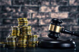 律师费由对方承担的10种情况