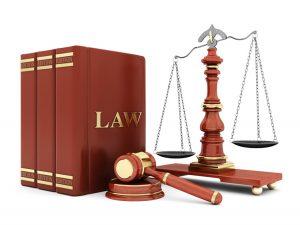 第一次请律师流程是什么?9个注意点必知道