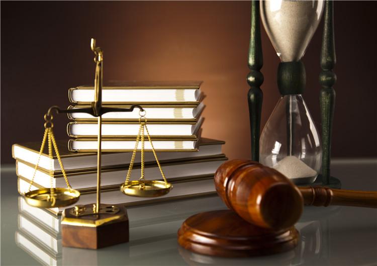 合肥知名刑事案件律师哪个好?