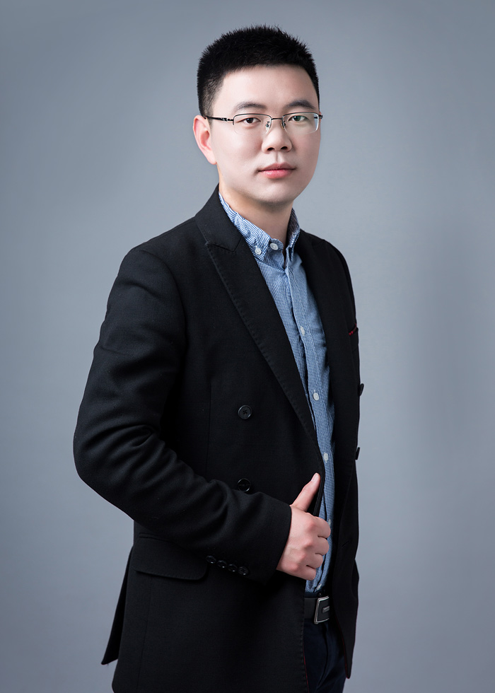 王晓浩律师