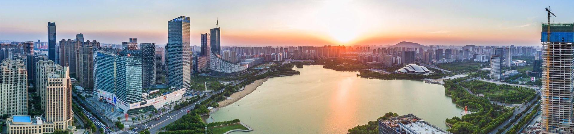 庐江区律师免费在线咨询