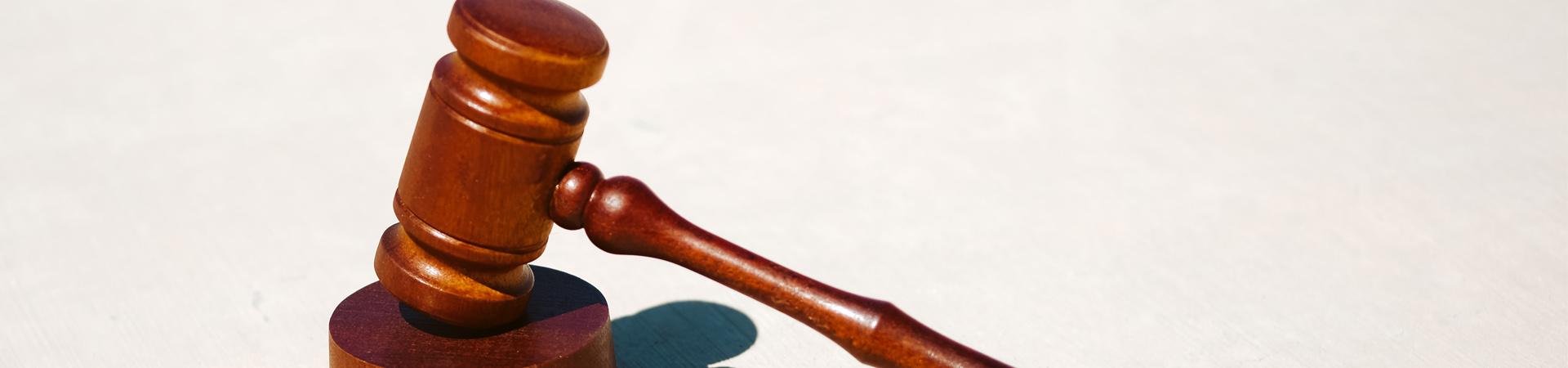 合肥律师费收费标准