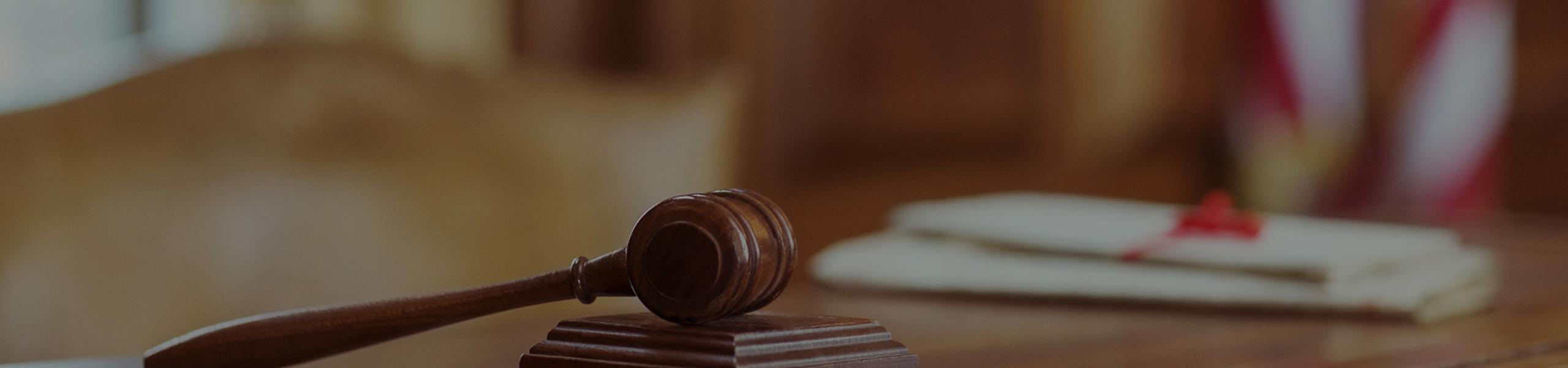 合肥专业律师团队