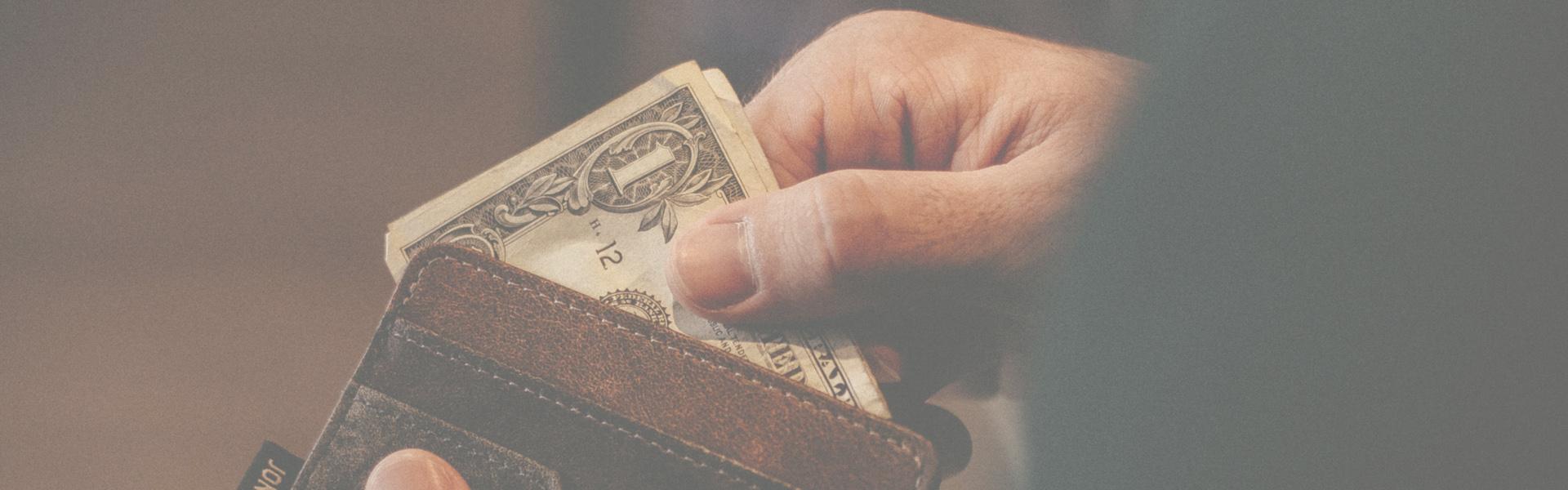 债权债务律师在线咨询