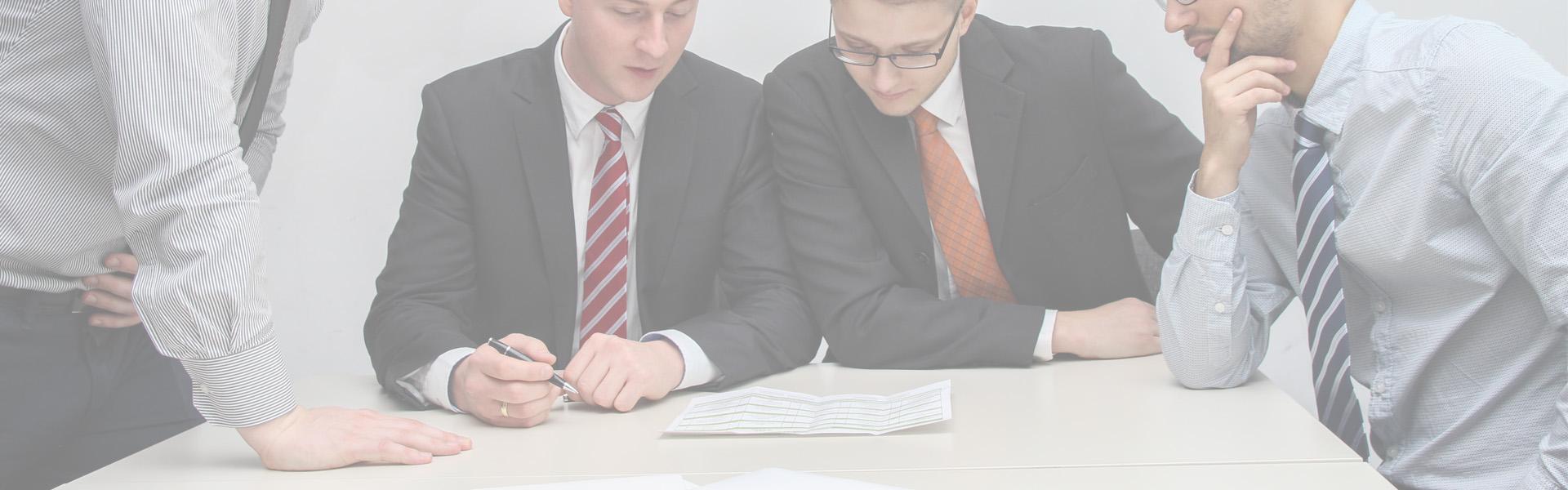 经济合同律师免费在线咨询